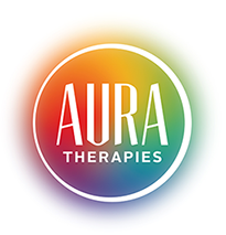 Aura Therapies